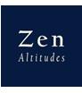 Zen Altitudes